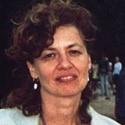 Irina Todorova - Bulgaria
