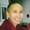 Lobsang Dechen Tibetan Nuns Project