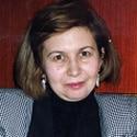Meri Khachikyan - Armenia