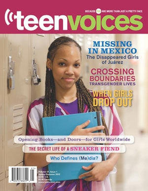 Teen-Voices-Mag---300w