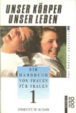 Cover of German edition, 1990