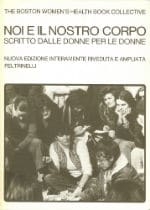 Cover of We and Our Body (Italy, 1974)
