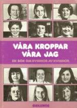 Cover of Vara Kroppar Vara Jag (1980)