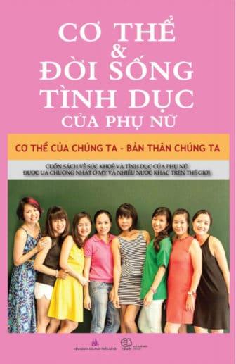 Vietnam-Vol 1