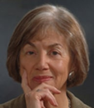 Paula Doress Worters