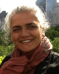 Elizabeth MacMahon-Herrera