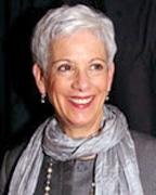 Miriam Hawley