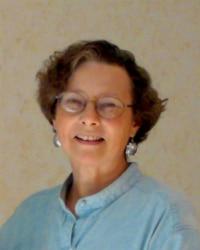 Carol Sakala