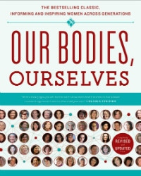 """cover of the 2011 edition of """"Our Bodies, Ourselves"""""""