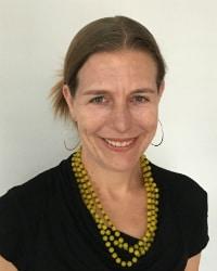 headshot of Alexandra Spadola