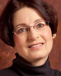 headshot of Barbara Beltrand