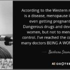 Our Doctors, Ourselves: Barbara Seaman and Popular Health Feminism in the 1970s