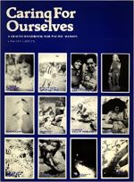 cover of Caring for Ourselves